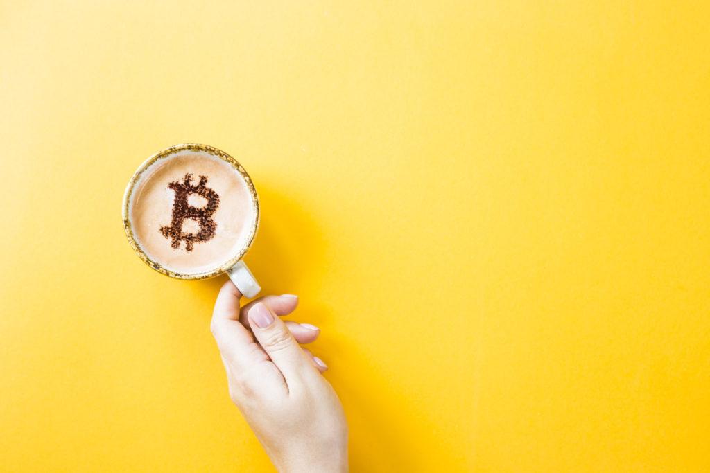 Bitcoin Zukunftsprognose
