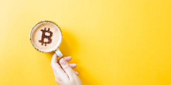 Bitcoin-Zukunftsprognose