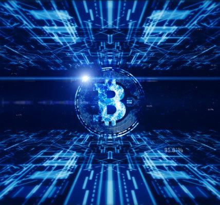 Bitcoin-Adressen