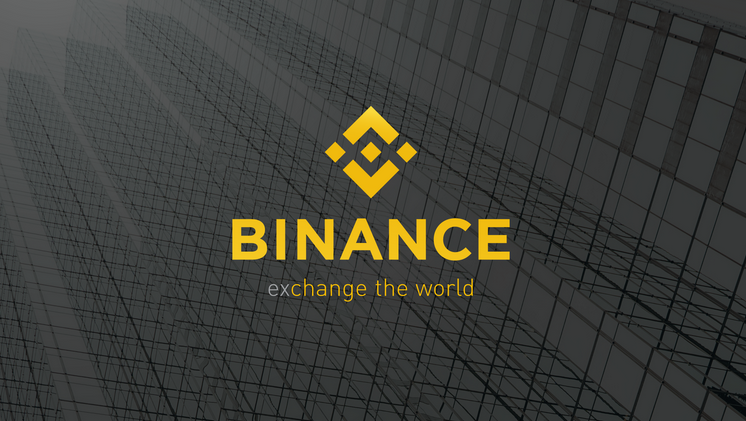 Binance Bewertung